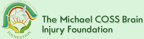 The Michael Coss Brain Injury Foundation